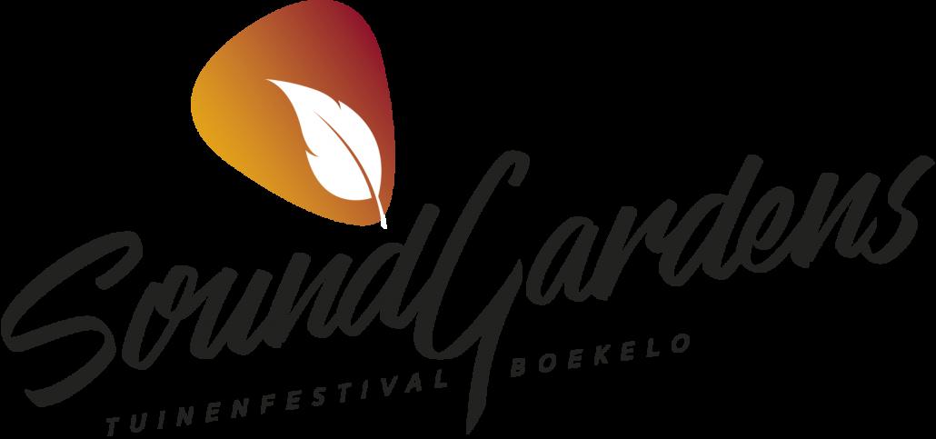 Soundgardens Boekelo – Tuinenfestival